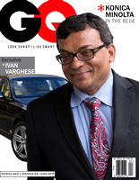 VARGHESE-GQ-Cover